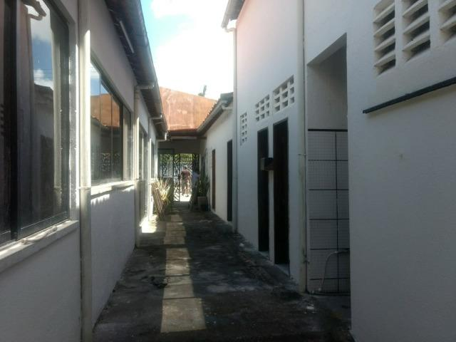 Vendo ou Troco Galpão na Rua Cel. Matos Dourado, 341 - Padre Andrade - Foto 5