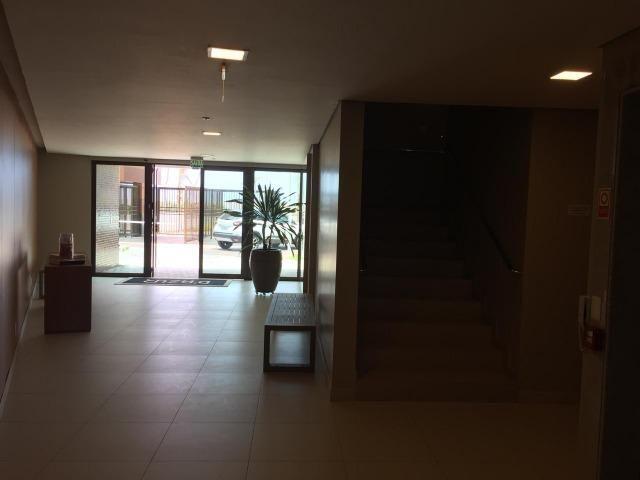 Apartamento 4 Suítes em Jaguaribe D'azur 236 m² - Foto 11
