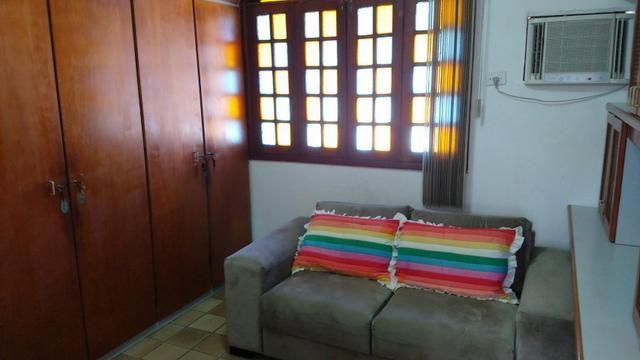 Casa Iputinga 5 quartos 2 suites com 5 vagas cobertas - Foto 13