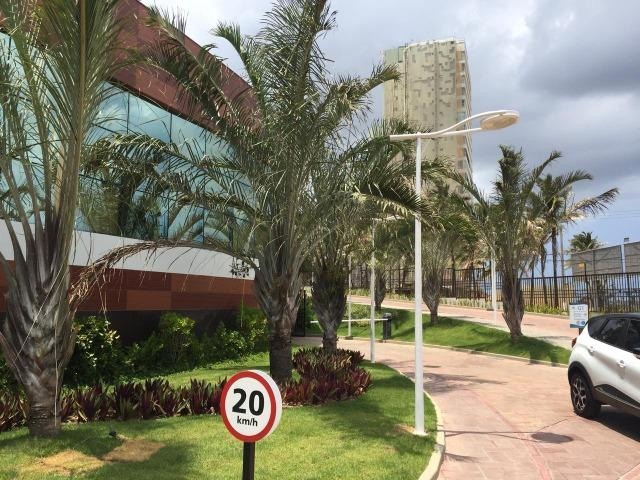 Apartamento 4 Suítes em Jaguaribe D'azur 236 m² - Foto 20