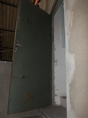 Vendo Galpão no Montese, Medindo 19 x 40, na Av. Gomes de matos - Foto 16