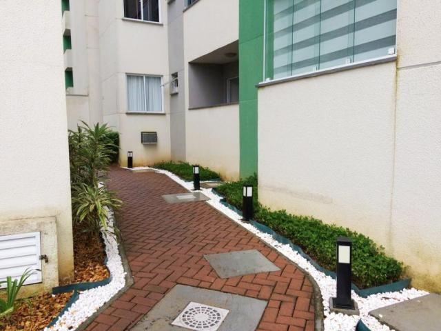 Apartamento à venda com 2 dormitórios em Costa e silva, Joinville cod:V31215 - Foto 4