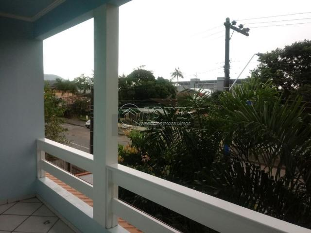 Casa, Bucarein, Joinville-SC - Foto 3