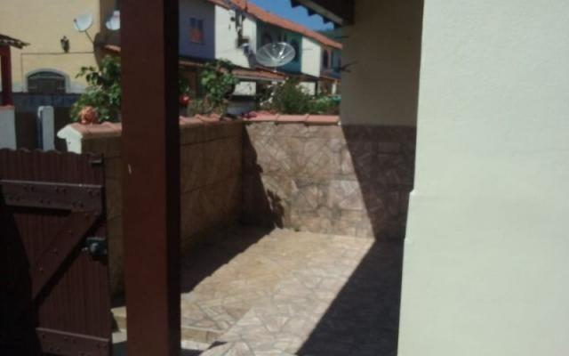 Casa 2 Qtos em condomínio próx. Centro Comercial Itaipuaçu - Foto 10