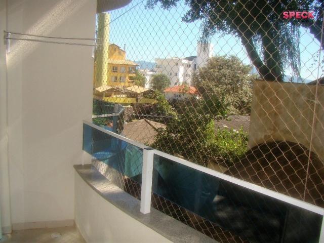 Apartamento à venda com 2 dormitórios em Jurere, Florianópolis cod:AP000273 - Foto 17