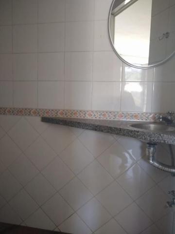 Casa para alugar com 5 dormitórios em Glória, Joinville cod:2405 - Foto 13