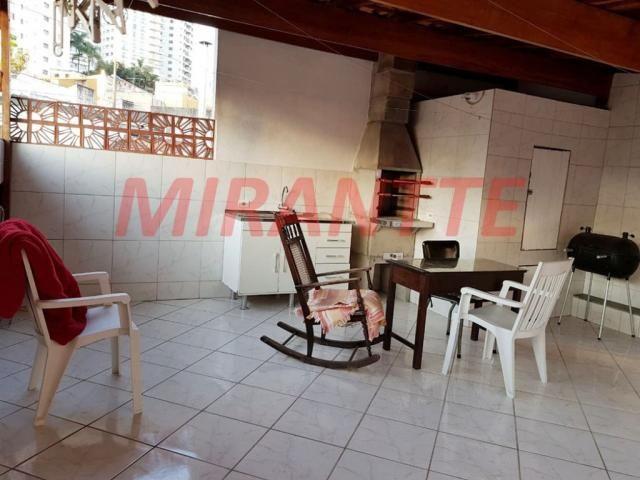 Apartamento à venda com 2 dormitórios em Santana, São paulo cod:324177 - Foto 17