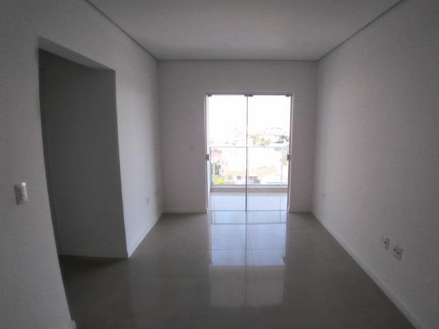 Apartamento 1 Suíte mais 1 Dormitório 74 M² 1 Vaga. No bairro Vila Operária Itajaí - Foto 3