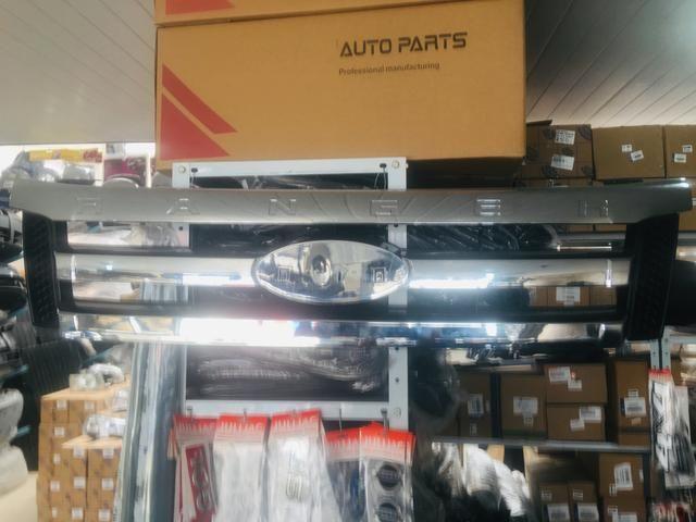 Temos Tudo em Chaparias/Acessórios e Equipamentos pro seu Carro - Foto 2