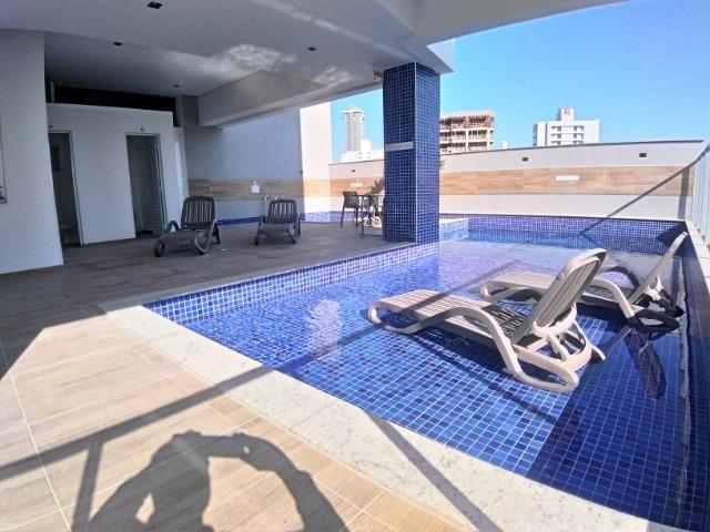 Apartamento 1 Suíte mais 1 Dormitório 74 M² 1 Vaga. No bairro Vila Operária Itajaí - Foto 15