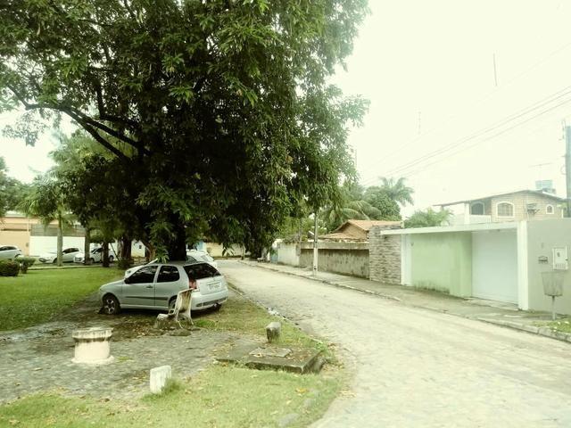 Vendo 02 terreno em Porto de Galinhas Na Praça 18 - Foto 4