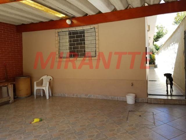 Apartamento à venda com 2 dormitórios em Santana, São paulo cod:324177 - Foto 20