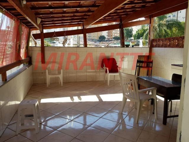 Apartamento à venda com 2 dormitórios em Santana, São paulo cod:324177 - Foto 18
