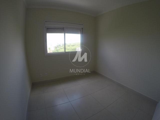 Apartamento para alugar com 3 dormitórios em Jd botanico, Ribeirao preto cod:39508 - Foto 6
