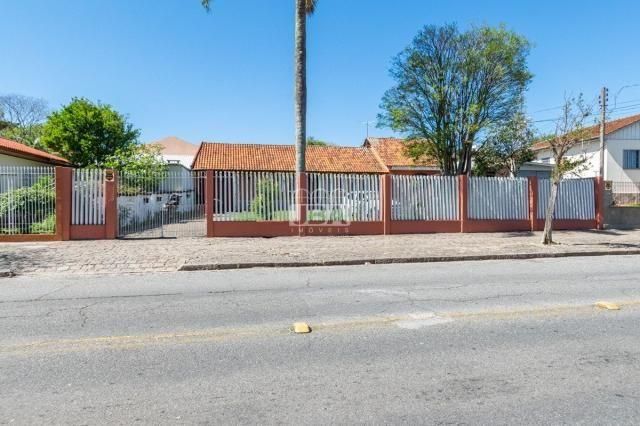 Terreno à venda em Capão da imbuia, Curitiba cod:12965.001 - Foto 16