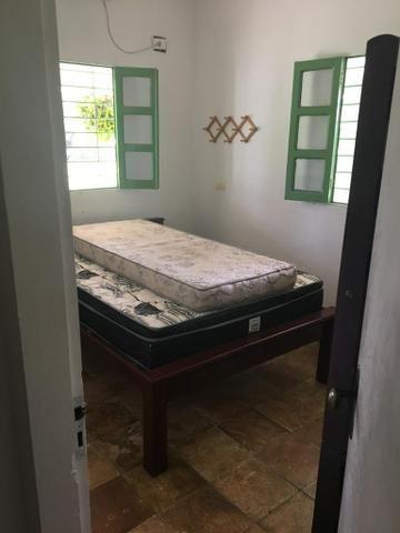 Vendo casa em Serrambi com 3 lotes com 5 quartos - Foto 13