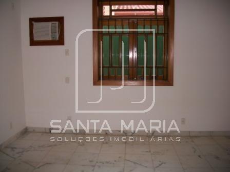 Casa para alugar com 4 dormitórios em Jd canada, Ribeirao preto cod:12069 - Foto 16