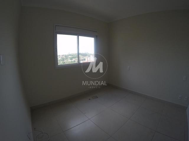 Apartamento para alugar com 3 dormitórios em Jd botanico, Ribeirao preto cod:39508 - Foto 9