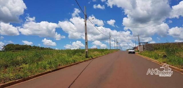 8046 | Terreno à venda em Rodovia, Iguaraçu - Foto 7