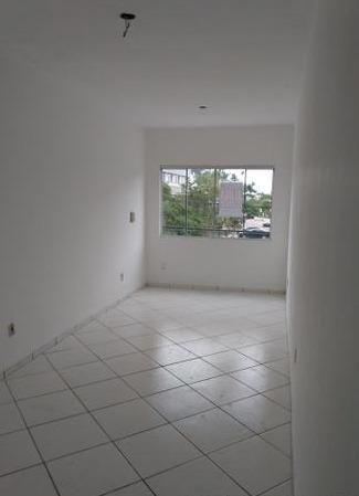 Aluguel Sala Comercial - Centro - Alvorada - RS - Foto 2