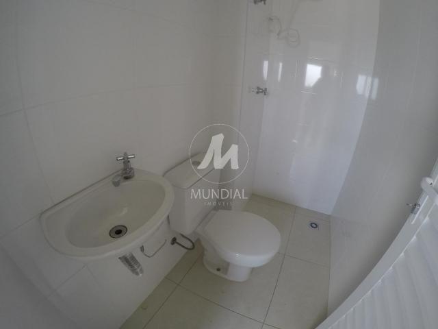 Apartamento para alugar com 3 dormitórios em Jd botanico, Ribeirao preto cod:39508 - Foto 5