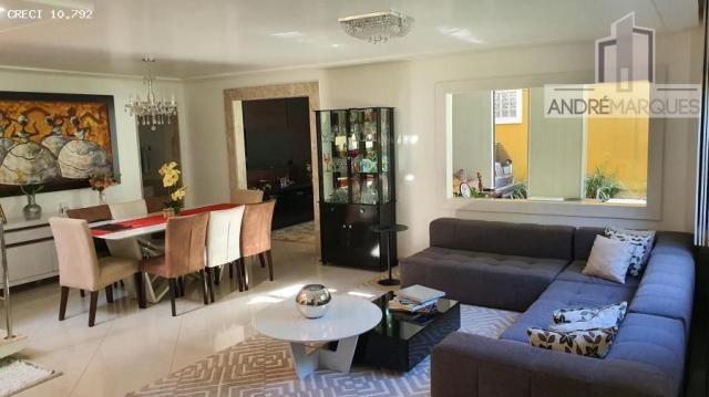 Casa em condomínio para venda em salvador, patamares, 3 dormitórios, 3 suítes, 2 banheiros - Foto 10