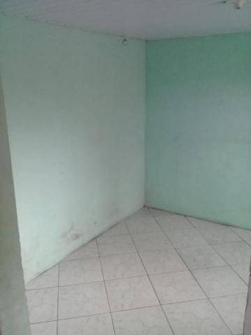 Casa para venda em joinville, guarani, 3 dormitórios, 1 banheiro, 2 vagas - Foto 5