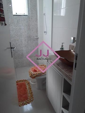 Apartamento à venda com 2 dormitórios em Ingleses do rio vermelho, Florianopolis cod:17178 - Foto 10