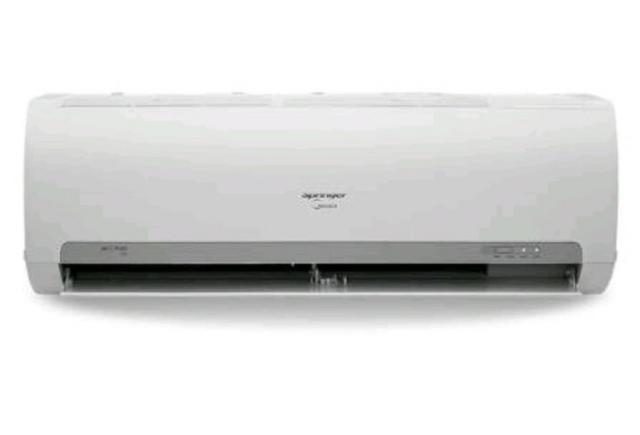 Problemas com vaszamento interno na evaporadora de seu ar condicionado