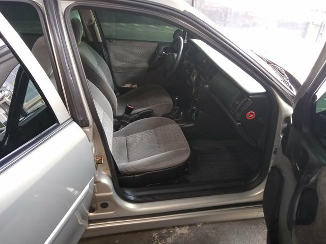 Vectra expression 2005 - Foto 10
