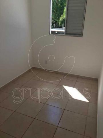 Apartamentos de 2 dormitório(s), Cond. Parque Alentejo cod: 3411 - Foto 13