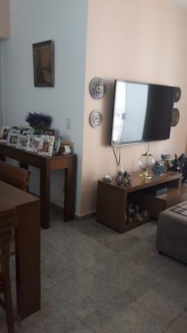 Apartamento à venda com 2 dormitórios em Bosque das juritis, Ribeirão preto cod:14902 - Foto 20