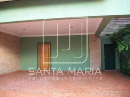 Casa para alugar com 4 dormitórios em Jd canada, Ribeirao preto cod:12069 - Foto 5