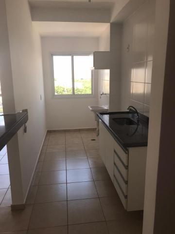 Apartamento à venda com 2 dormitórios em Vila amélia, Ribeirão preto cod:15047 - Foto 4