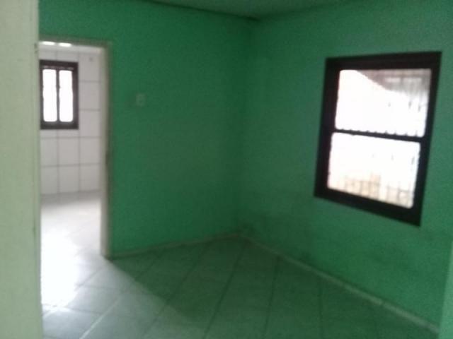 Casa para venda em joinville, guarani, 3 dormitórios, 1 banheiro, 2 vagas - Foto 8