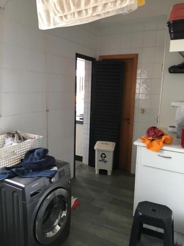 Apartamento à venda com 4 dormitórios cod:15031 - Foto 19