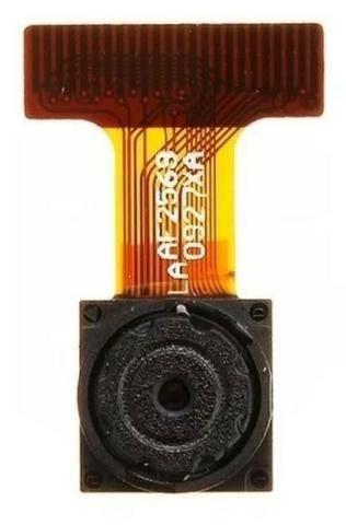 COD-AM307 Esp32 Cam Wifi Bluetooth (Câmera Inclusa) Arduino Automação Robotica - Foto 3