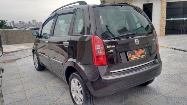 Fiat Idea 2006 - Foto 4