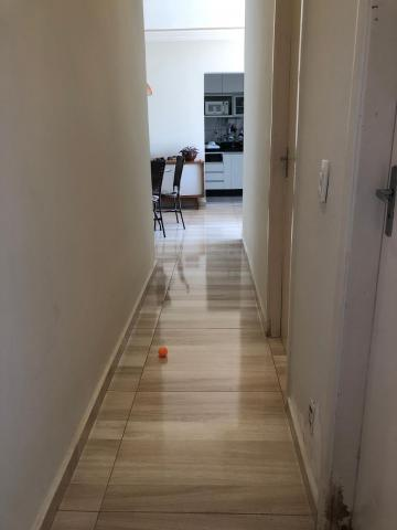 Apartamento à venda com 2 dormitórios cod:15011 - Foto 8