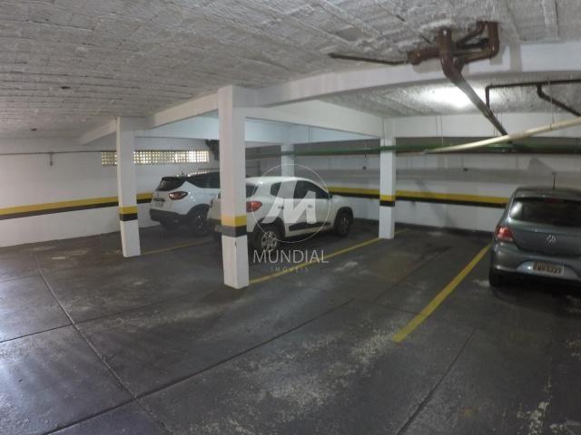 Apartamento para alugar com 3 dormitórios em Jd iraja, Ribeirao preto cod:49089 - Foto 16
