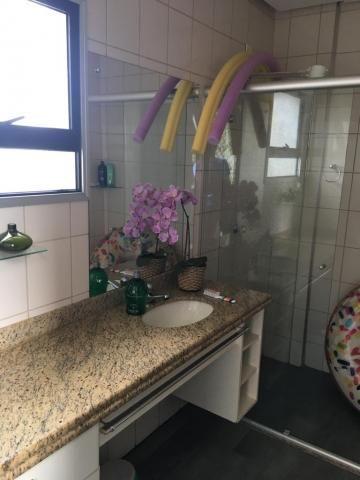 Apartamento à venda com 4 dormitórios cod:15031 - Foto 16