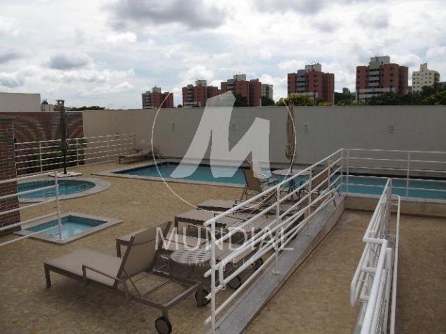 Apartamento para alugar com 3 dormitórios em Jd botanico, Ribeirao preto cod:39508 - Foto 13