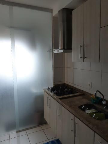 Apartamento à venda com 3 dormitórios em Nova aliança, Ribeirão preto cod:15043 - Foto 9