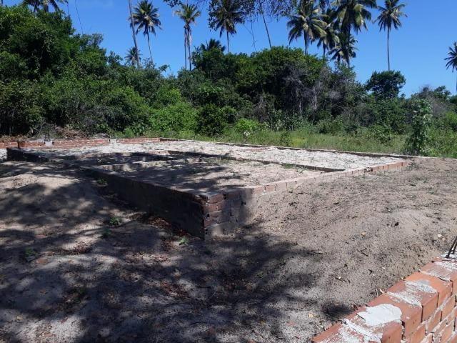 Terreno no pontal da ilha - Foto 5