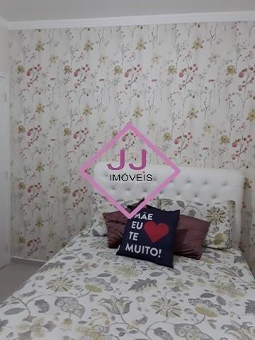 Apartamento à venda com 2 dormitórios em Ingleses do rio vermelho, Florianopolis cod:17178 - Foto 9