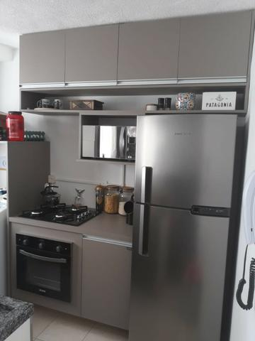 Cozinha planejada! - Foto 3