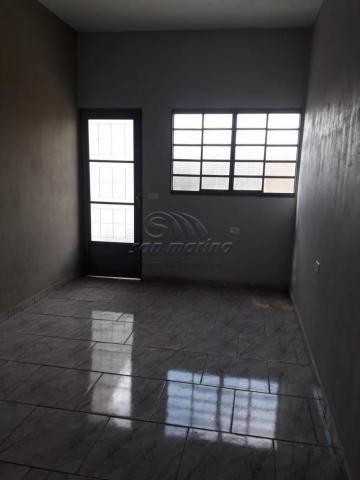 Casa à venda com 2 dormitórios em Planalto verde ii, Jaboticabal cod:V4275 - Foto 6