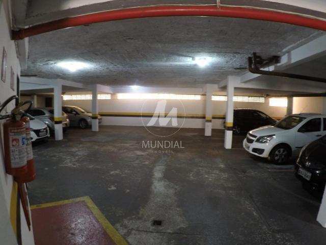 Apartamento para alugar com 3 dormitórios em Jd iraja, Ribeirao preto cod:49089 - Foto 14