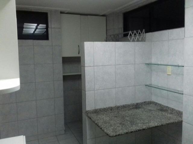 Edifício Puerto Vallarta - Foto 6