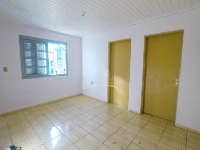 Casa para alugar com 2 dormitórios em Nenê graeff, Passo fundo cod:10289 - Foto 5